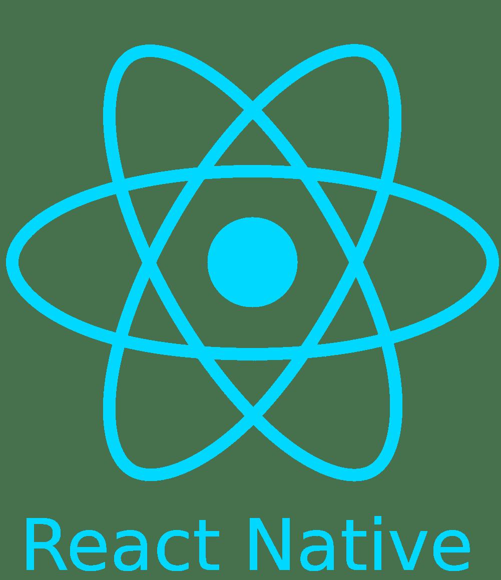 Çok Platformlu Mobil Uygulama Geliştirme: React Native
