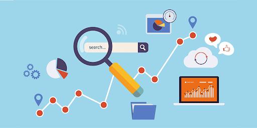 Bilgi Erişimi ve  Web Araması Dersi